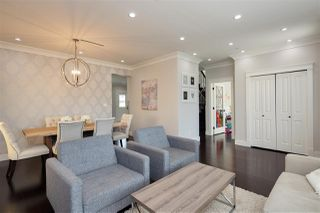 Photo 3: 8338 EAST Boulevard in Vancouver: S.W. Marine House for sale (Vancouver West)  : MLS®# R2472935