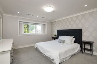 Photo 14: 8338 EAST Boulevard in Vancouver: S.W. Marine House for sale (Vancouver West)  : MLS®# R2472935