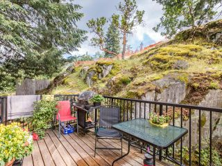 Photo 42: 3359 Barrington Rd in NANAIMO: Na Departure Bay Full Duplex for sale (Nanaimo)  : MLS®# 843927