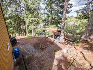 Photo 41: 3359 Barrington Rd in NANAIMO: Na Departure Bay Full Duplex for sale (Nanaimo)  : MLS®# 843927