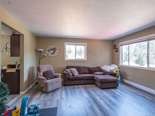 Photo 4: 3359 Barrington Rd in NANAIMO: Na Departure Bay Full Duplex for sale (Nanaimo)  : MLS®# 843927