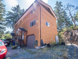 Photo 28: 3359 Barrington Rd in NANAIMO: Na Departure Bay Full Duplex for sale (Nanaimo)  : MLS®# 843927