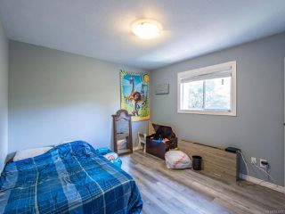 Photo 21: 3359 Barrington Rd in NANAIMO: Na Departure Bay Full Duplex for sale (Nanaimo)  : MLS®# 843927