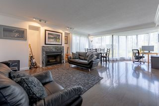 """Photo 22: 60 1425 LAMEY'S MILL Road in Vancouver: False Creek Condo for sale in """"Harbour Terrace"""" (Vancouver West)  : MLS®# R2478216"""