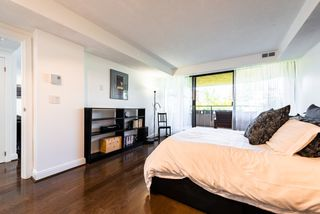 """Photo 14: 60 1425 LAMEY'S MILL Road in Vancouver: False Creek Condo for sale in """"Harbour Terrace"""" (Vancouver West)  : MLS®# R2478216"""