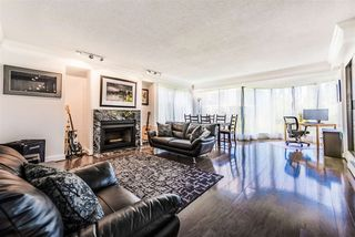 """Photo 1: 60 1425 LAMEY'S MILL Road in Vancouver: False Creek Condo for sale in """"Harbour Terrace"""" (Vancouver West)  : MLS®# R2478216"""