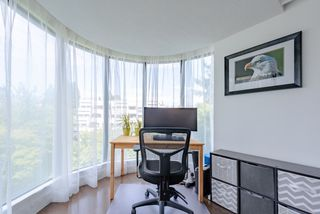 """Photo 6: 60 1425 LAMEY'S MILL Road in Vancouver: False Creek Condo for sale in """"Harbour Terrace"""" (Vancouver West)  : MLS®# R2478216"""