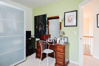 Photo 32: 43 NADINE Way: St. Albert House for sale : MLS®# E4207545