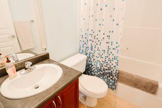 Photo 33: 43 NADINE Way: St. Albert House for sale : MLS®# E4207545