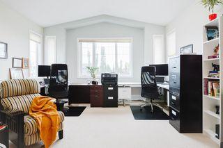 Photo 22: 43 NADINE Way: St. Albert House for sale : MLS®# E4207545
