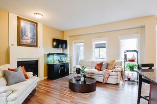 Photo 9: 43 NADINE Way: St. Albert House for sale : MLS®# E4207545