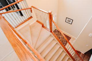 Photo 20: 43 NADINE Way: St. Albert House for sale : MLS®# E4207545