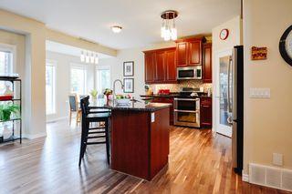 Photo 11: 43 NADINE Way: St. Albert House for sale : MLS®# E4207545