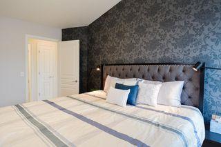 Photo 27: 43 NADINE Way: St. Albert House for sale : MLS®# E4207545