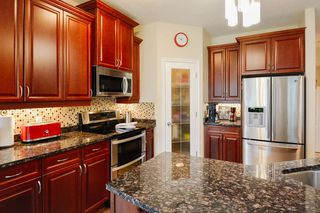 Photo 14: 43 NADINE Way: St. Albert House for sale : MLS®# E4207545