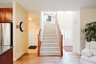 Photo 4: 43 NADINE Way: St. Albert House for sale : MLS®# E4207545