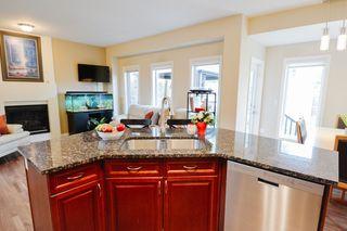 Photo 15: 43 NADINE Way: St. Albert House for sale : MLS®# E4207545