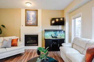 Photo 8: 43 NADINE Way: St. Albert House for sale : MLS®# E4207545