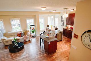 Photo 7: 43 NADINE Way: St. Albert House for sale : MLS®# E4207545