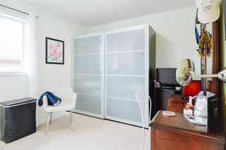Photo 24: 43 NADINE Way: St. Albert House for sale : MLS®# E4207545