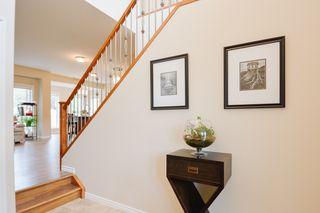 Photo 5: 43 NADINE Way: St. Albert House for sale : MLS®# E4207545