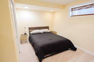 Photo 36: 43 NADINE Way: St. Albert House for sale : MLS®# E4207545