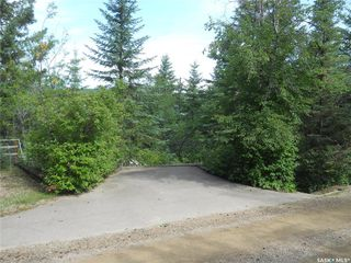 Photo 2: Lot 2 Nickorick Beach in Wakaw Lake: Residential for sale : MLS®# SK818744