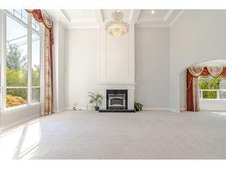 Photo 7: 7939 MCLENNAN Avenue in Richmond: McLennan House for sale : MLS®# R2482848