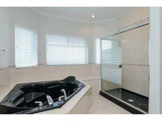Photo 24: 7939 MCLENNAN Avenue in Richmond: McLennan House for sale : MLS®# R2482848