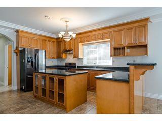 Photo 12: 7939 MCLENNAN Avenue in Richmond: McLennan House for sale : MLS®# R2482848
