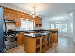 Photo 14: 7939 MCLENNAN Avenue in Richmond: McLennan House for sale : MLS®# R2482848