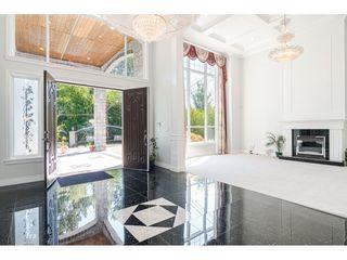 Photo 4: 7939 MCLENNAN Avenue in Richmond: McLennan House for sale : MLS®# R2482848