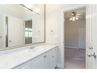 Photo 34: 7939 MCLENNAN Avenue in Richmond: McLennan House for sale : MLS®# R2482848