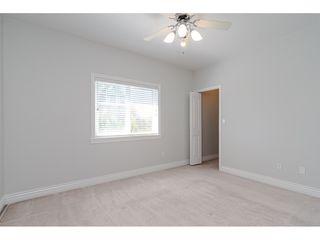 Photo 30: 7939 MCLENNAN Avenue in Richmond: McLennan House for sale : MLS®# R2482848