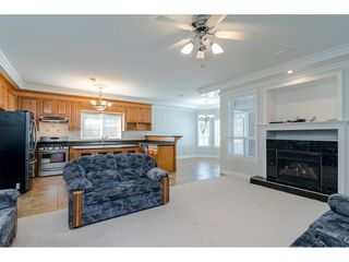 Photo 18: 7939 MCLENNAN Avenue in Richmond: McLennan House for sale : MLS®# R2482848