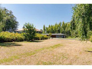 Photo 39: 7939 MCLENNAN Avenue in Richmond: McLennan House for sale : MLS®# R2482848