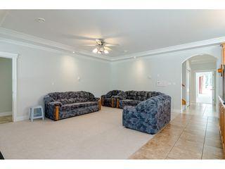 Photo 17: 7939 MCLENNAN Avenue in Richmond: McLennan House for sale : MLS®# R2482848