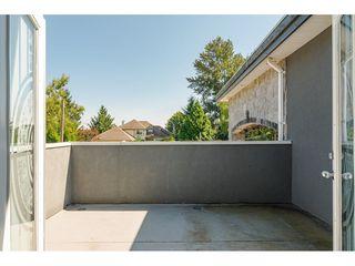 Photo 26: 7939 MCLENNAN Avenue in Richmond: McLennan House for sale : MLS®# R2482848