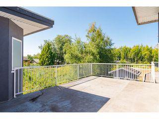 Photo 35: 7939 MCLENNAN Avenue in Richmond: McLennan House for sale : MLS®# R2482848