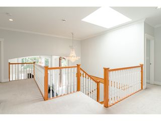 Photo 31: 7939 MCLENNAN Avenue in Richmond: McLennan House for sale : MLS®# R2482848