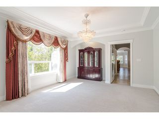 Photo 9: 7939 MCLENNAN Avenue in Richmond: McLennan House for sale : MLS®# R2482848