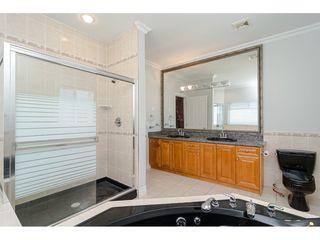 Photo 23: 7939 MCLENNAN Avenue in Richmond: McLennan House for sale : MLS®# R2482848