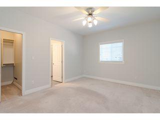 Photo 32: 7939 MCLENNAN Avenue in Richmond: McLennan House for sale : MLS®# R2482848