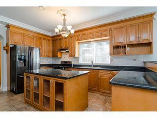 Photo 10: 7939 MCLENNAN Avenue in Richmond: McLennan House for sale : MLS®# R2482848