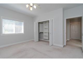 Photo 28: 7939 MCLENNAN Avenue in Richmond: McLennan House for sale : MLS®# R2482848