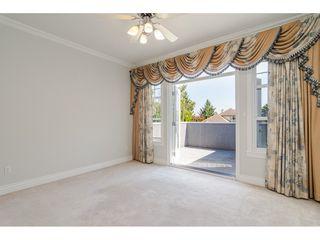 Photo 25: 7939 MCLENNAN Avenue in Richmond: McLennan House for sale : MLS®# R2482848