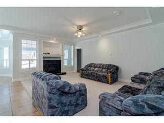 Photo 16: 7939 MCLENNAN Avenue in Richmond: McLennan House for sale : MLS®# R2482848