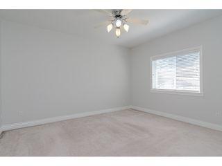Photo 29: 7939 MCLENNAN Avenue in Richmond: McLennan House for sale : MLS®# R2482848