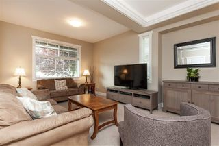 "Photo 9: 21145 79A Avenue in Langley: Willoughby Heights House for sale in ""Yorkson South"" : MLS®# R2484673"