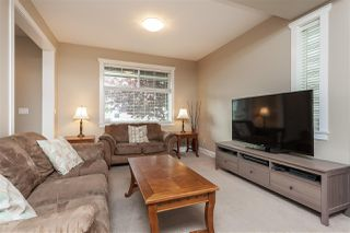 "Photo 10: 21145 79A Avenue in Langley: Willoughby Heights House for sale in ""Yorkson South"" : MLS®# R2484673"